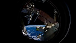 iss-window-web