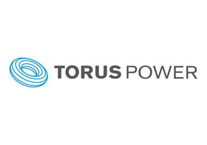 Torus Power Toroidal Isolation power transformers